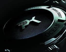 #1105 untuk Logo Design oleh klal06