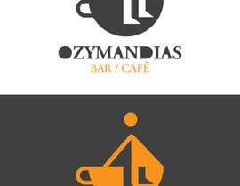 #264 cho Logo for Bar / Café bởi moonsunjpg