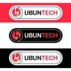 Selección de Logo empresa FINTECH için Graphic Design233 No.lu Yarışma Girdisi