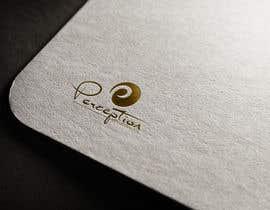 #59 cho Business Logo for my bởi pranty135