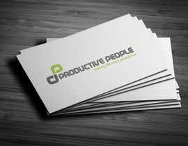 #7 for Logo Design for Productive People by MagicProductions