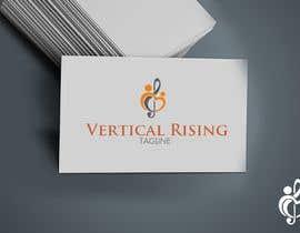 #9 for Vertical Rising af designutility