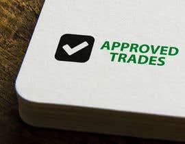 mdmasud55 tarafından Logo needed for trade directory businesses için no 96