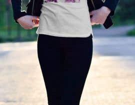 nº 56 pour Indtiko T Shirt Design par sajusaj50