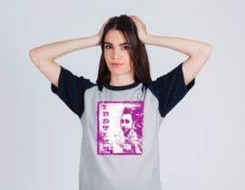 nº 57 pour Indtiko T Shirt Design par sajusaj50