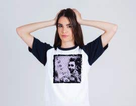 nº 77 pour Indtiko T Shirt Design par sajusaj50