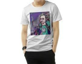 nº 96 pour Indtiko T Shirt Design par sajusaj50