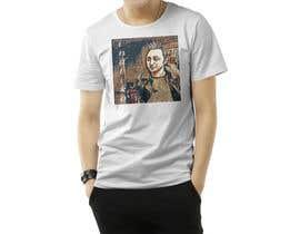 nº 107 pour Indtiko T Shirt Design par sajusaj50