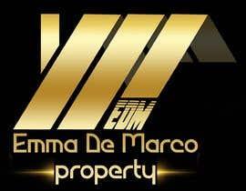 #1129 for Bespoke Logo for female real estate agent af rogersmugendi