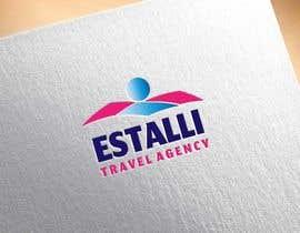 #50 for Design a Logo af psglankaskrill