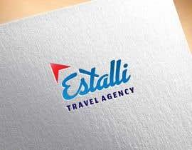 #51 for Design a Logo af psglankaskrill