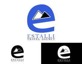 #13 for Design a Logo af gianraj27