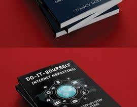 #11 untuk Two Separate Ebook Covers oleh mdrahad114