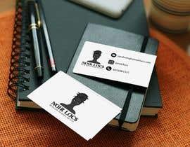 shorifulisla612 tarafından Logo Designer + Business Card için no 67