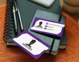 shorifulisla612 tarafından Logo Designer + Business Card için no 68