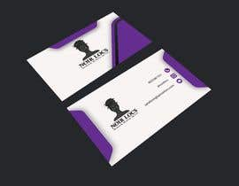 shorifulisla612 tarafından Logo Designer + Business Card için no 75