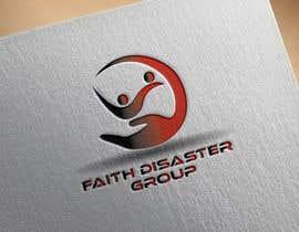 #54 untuk I need a new logo oleh shorif130550