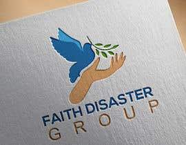 #40 untuk I need a new logo oleh mbhuiyan389