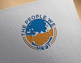 #17 for Logo design for Podcast 'The People We Meet' by mahfoozrah20