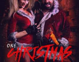 #34 cho concept artwork for christmas horror bởi EndersonGomes