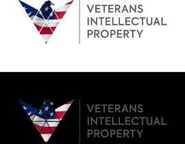 #40 for Add Graphic/Flag Effect to Logo Icon (source file provided) af Jahid1430