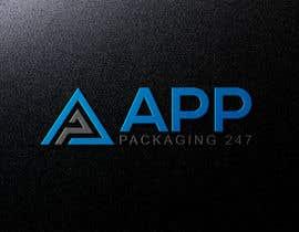 Nro 35 kilpailuun Design a new Logo for our company käyttäjältä jaktar280