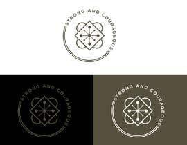 #324 cho I need a logo designer bởi Muzahidul123