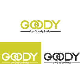 #247 cho Professional Logo Design for Goody Help / Diseño de Logotipo Profesional para Goody Help bởi herobdx