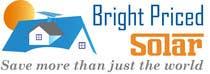 Graphic Design Kilpailutyö #35 kilpailuun Logo Design for Bright Priced Solar