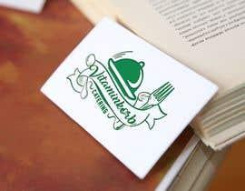 #9 für Design a Logo von Reffas