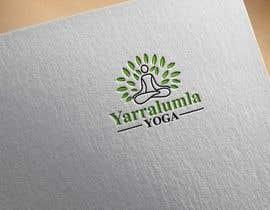 Nro 199 kilpailuun I need a logo for a new business käyttäjältä munsurrohman52