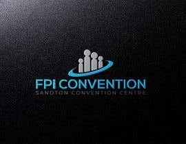 #416 for FPI convention LOGO - SOMETHING NEW PLEASE by ah4523072