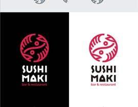 #265 for Redesign our logo af ura
