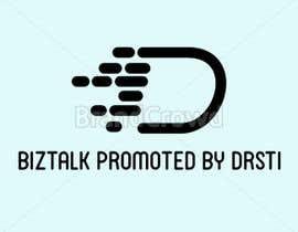 #7 для Logo ideas от RajSolution24x7