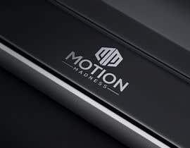 #216 pentru New modern Logo for Film production company de către mdparvej19840