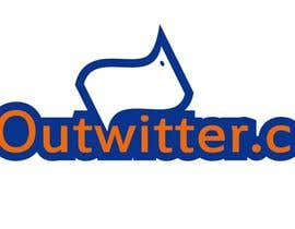 #9 for Logo Design for Cart Outwitter af fanfer