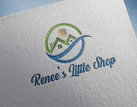wwwanukul tarafından make me a business logo için no 539