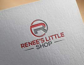mttomtbd tarafından make me a business logo için no 541