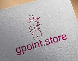 #27 cho Logo for sex shop online bởi designhub705