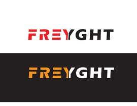 #50 pentru Logo for logistics company de către shipa99