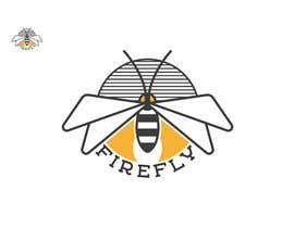 #37 for Firefly Mascot Design af milton48