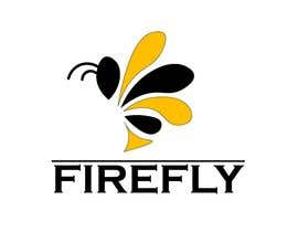 #33 for Firefly Mascot Design af IhsanDagdelenli