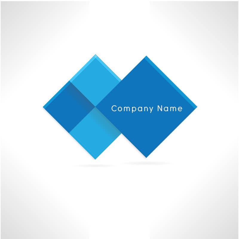 Bài tham dự cuộc thi #                                        10                                      cho                                         Logo Design for Application