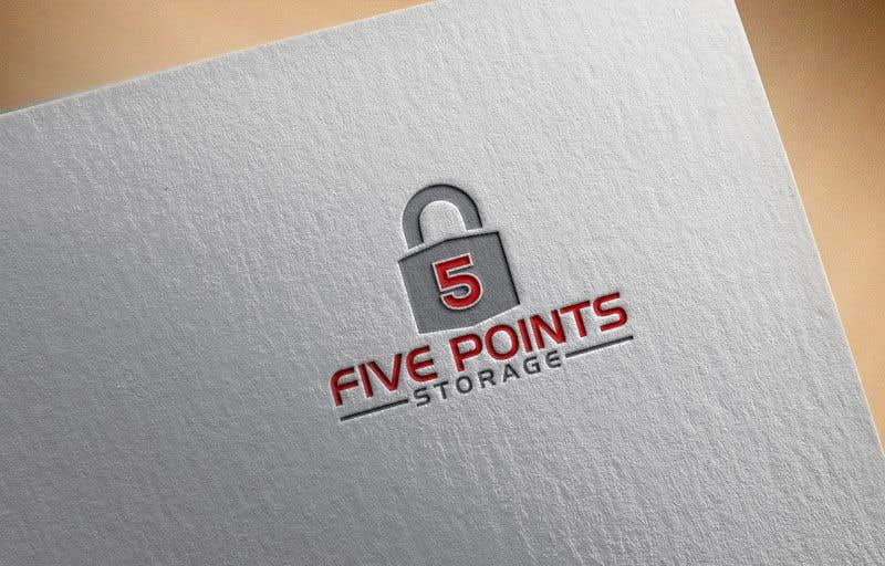 Penyertaan Peraduan #                                        99                                      untuk                                         Create Business Logo