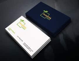 #242 untuk Business Card Design 2 oleh yeasindigital