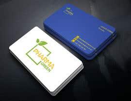 #248 untuk Business Card Design 2 oleh imrankhanctg