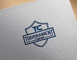 Nro 103 kilpailuun Company Logo käyttäjältä logoking061