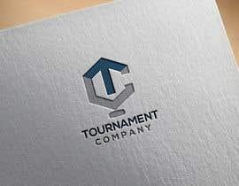 Nro 224 kilpailuun Company Logo käyttäjältä shobojtania420