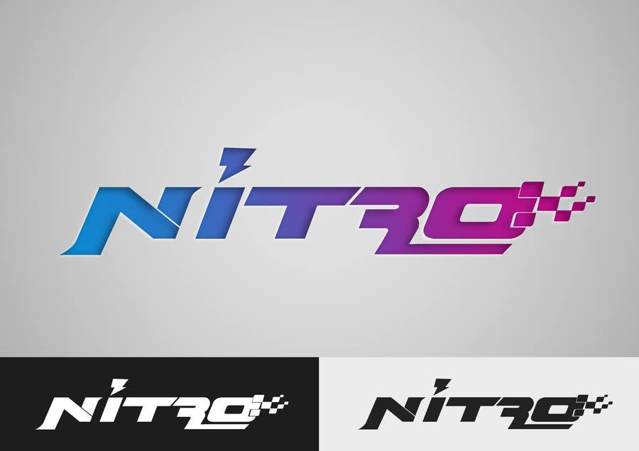 Penyertaan Peraduan #                                        32                                      untuk                                         Logo Design for swim bike run crossfit brand
