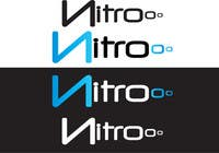 Graphic Design Entri Peraduan #2 for Logo Design for swim bike run crossfit brand